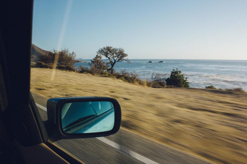 Big Sur Coast.jpg