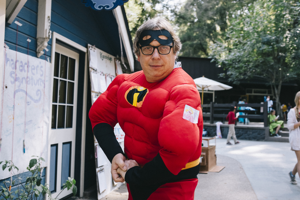 Andrew Mr Incredible.jpg