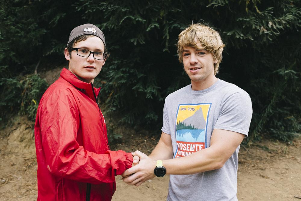 Ben and Alek.jpg