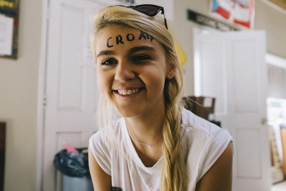 Bryony Smile.jpg