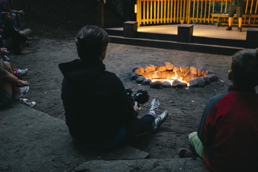 Finn Fireside.jpg