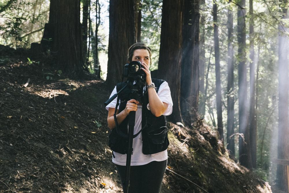Finn Portrait.jpg