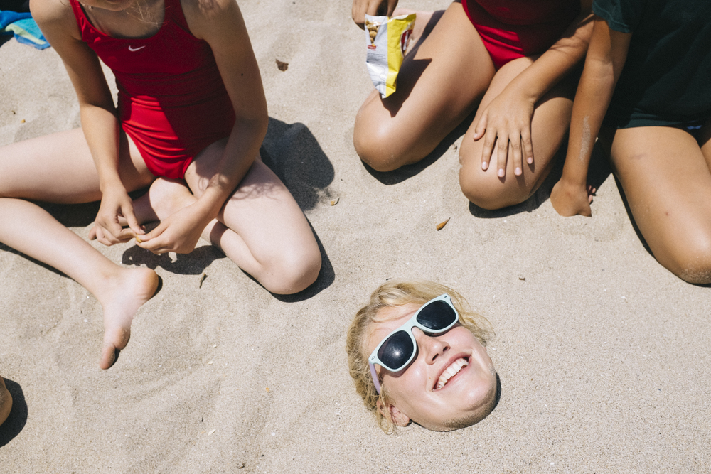 Hannah Beach HEad.jpg