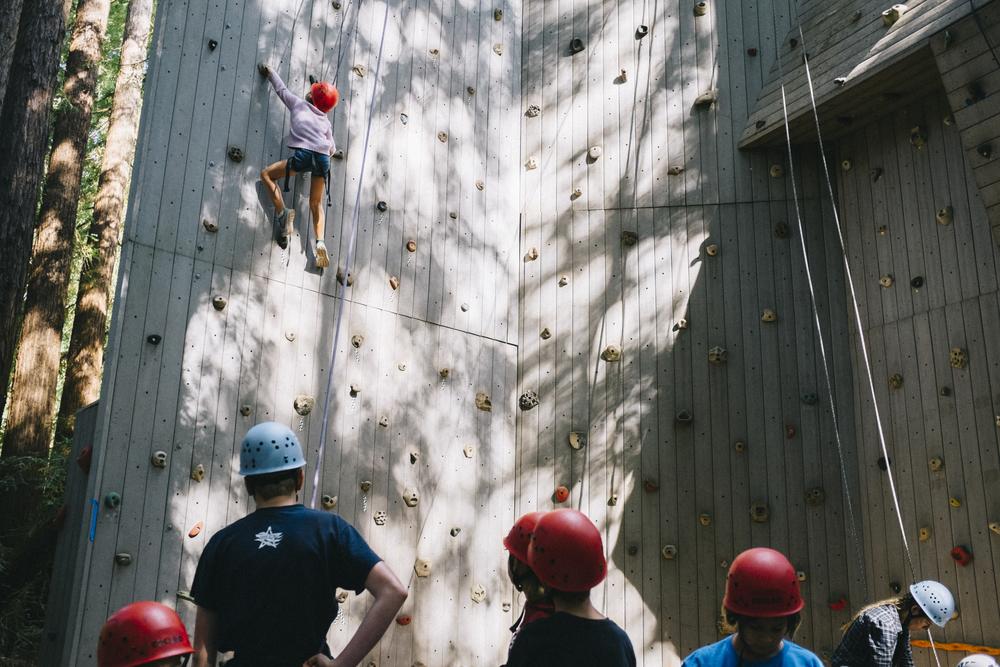 Kids Climbing Wall.jpg