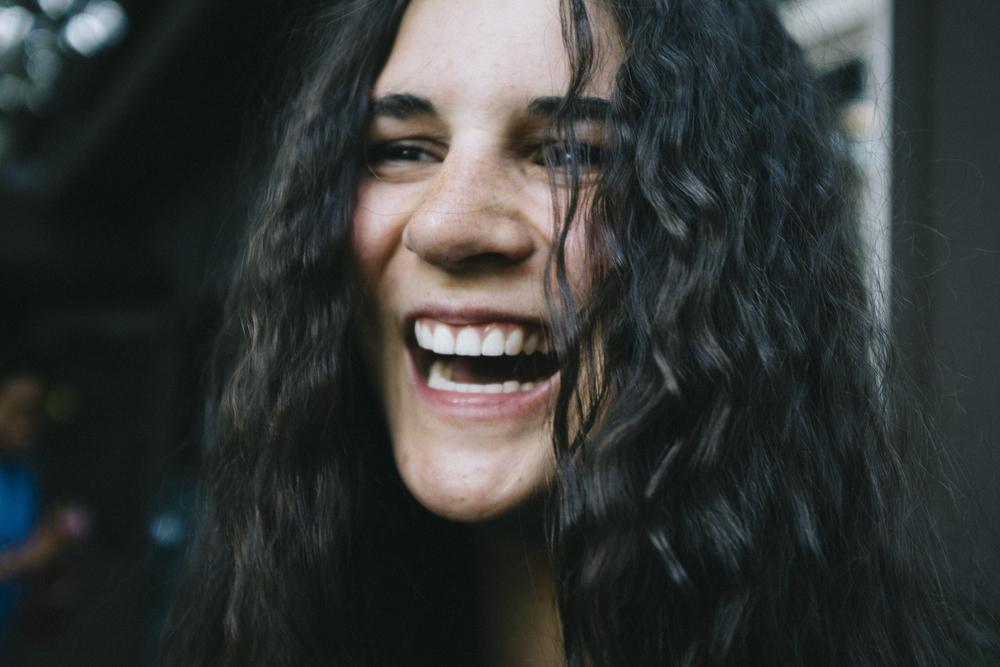 Mikayla Hair.jpg