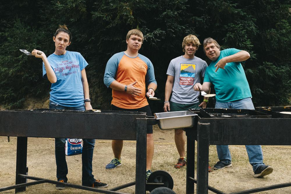 Pancake Squad.jpg