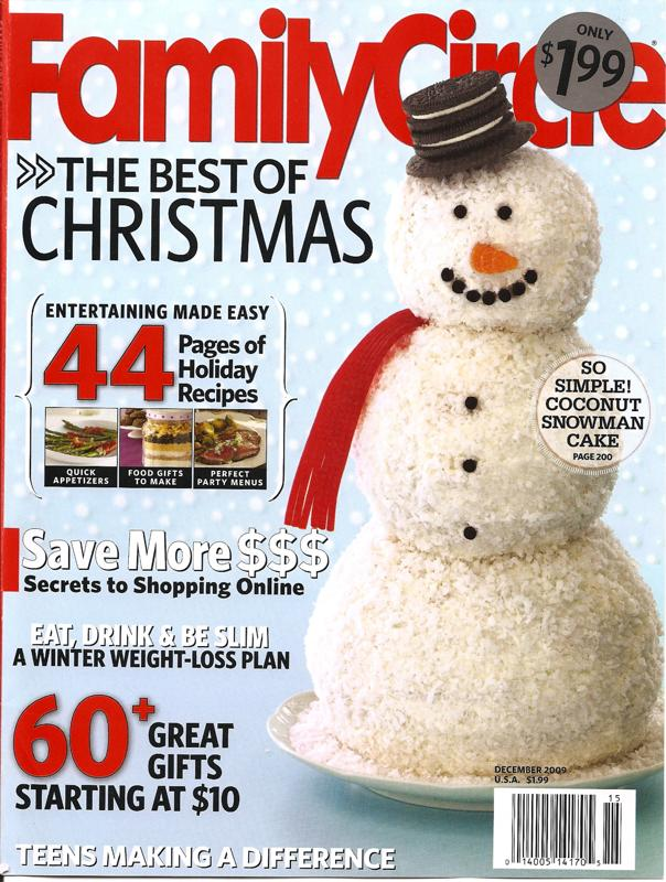familycircle dec09 cover.jpg