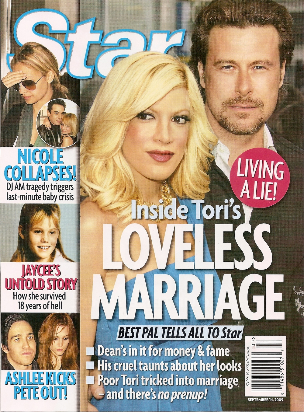 star magazine sept09-cover.jpg