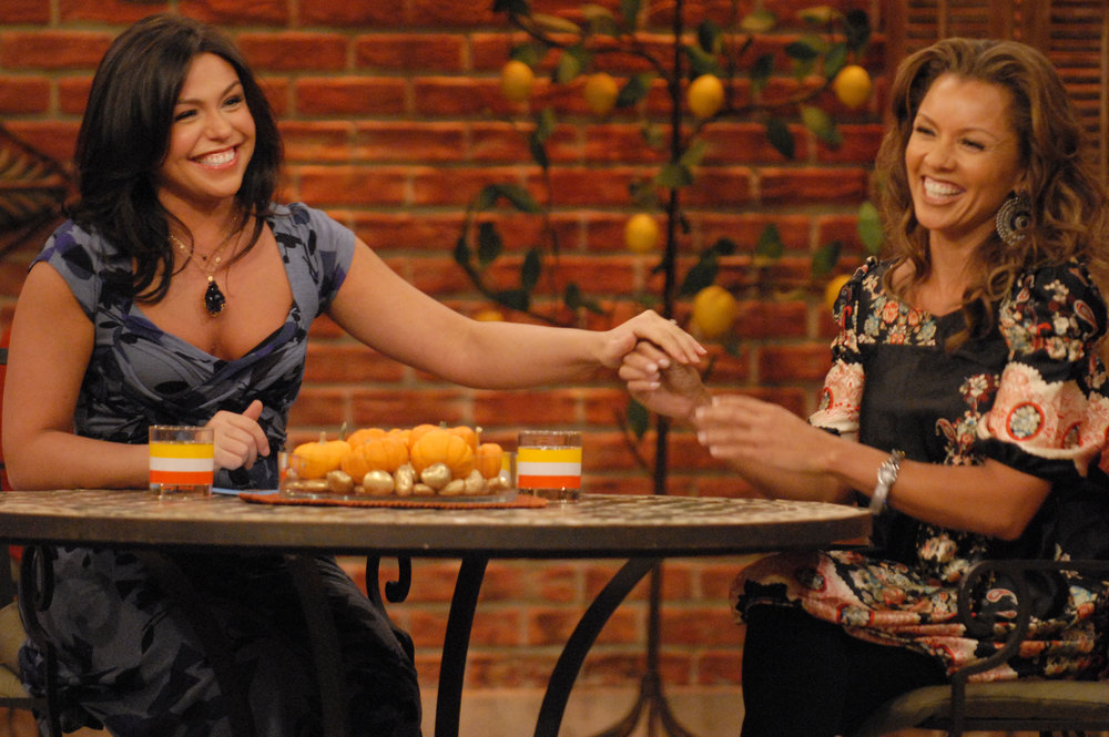 rachael ray wearing jules 2-the rachael ray show.jpg