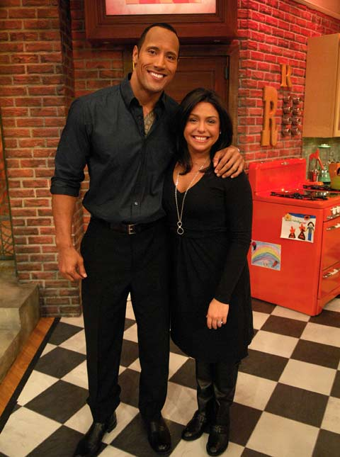 rachael ray wearing jules 1-the rachael ray show.jpg