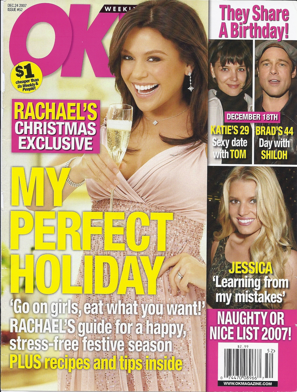 ok magazine rachael ray cover.jpg
