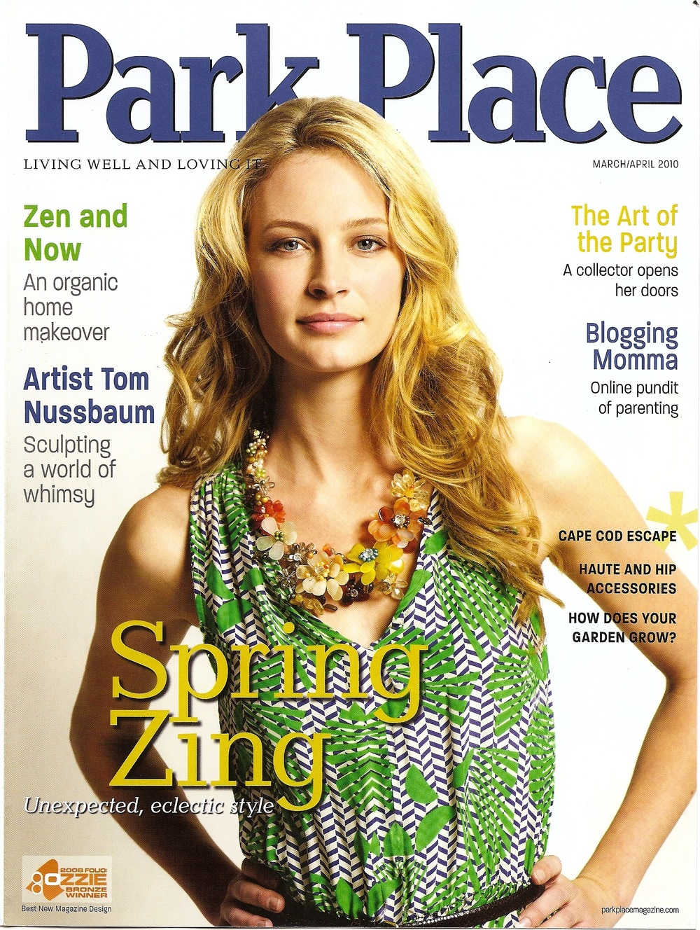 parkplace_march_april_2010_cover.jpg