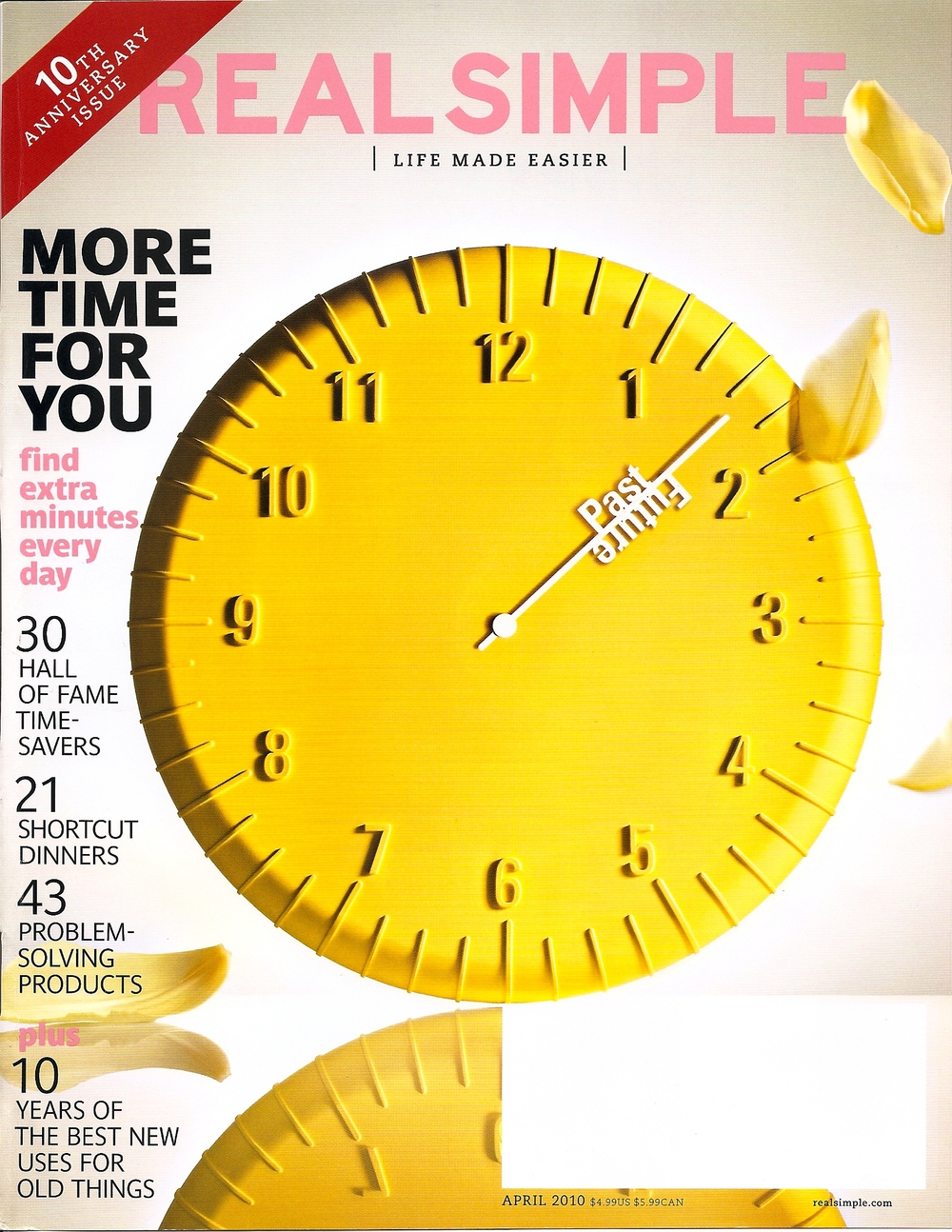 realsimple_april_2010_cover.jpg