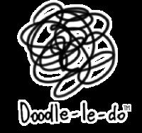 Doodleledo