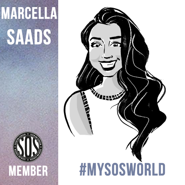 Marcella Saads.png