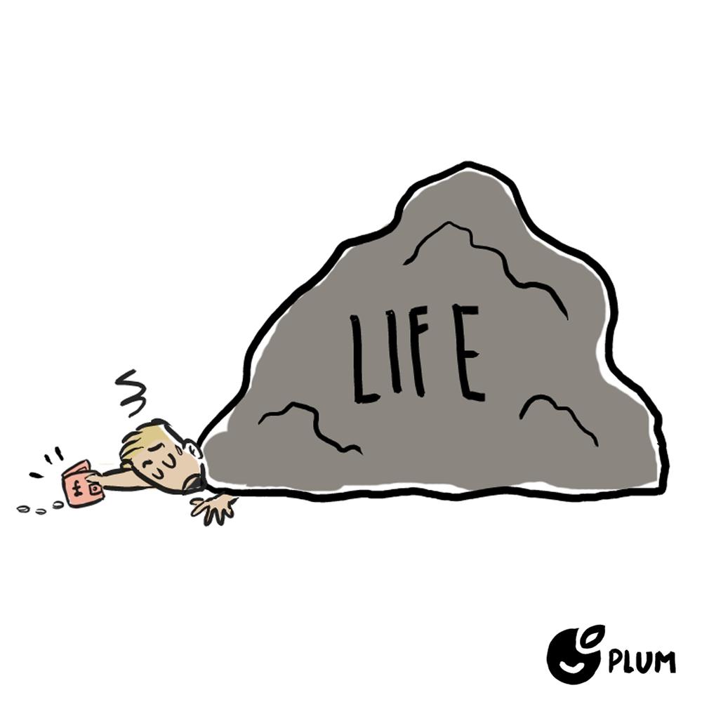 boulder square.png