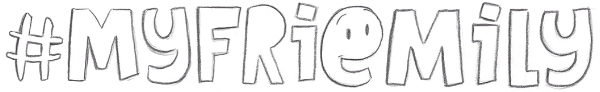 myfriemily logo