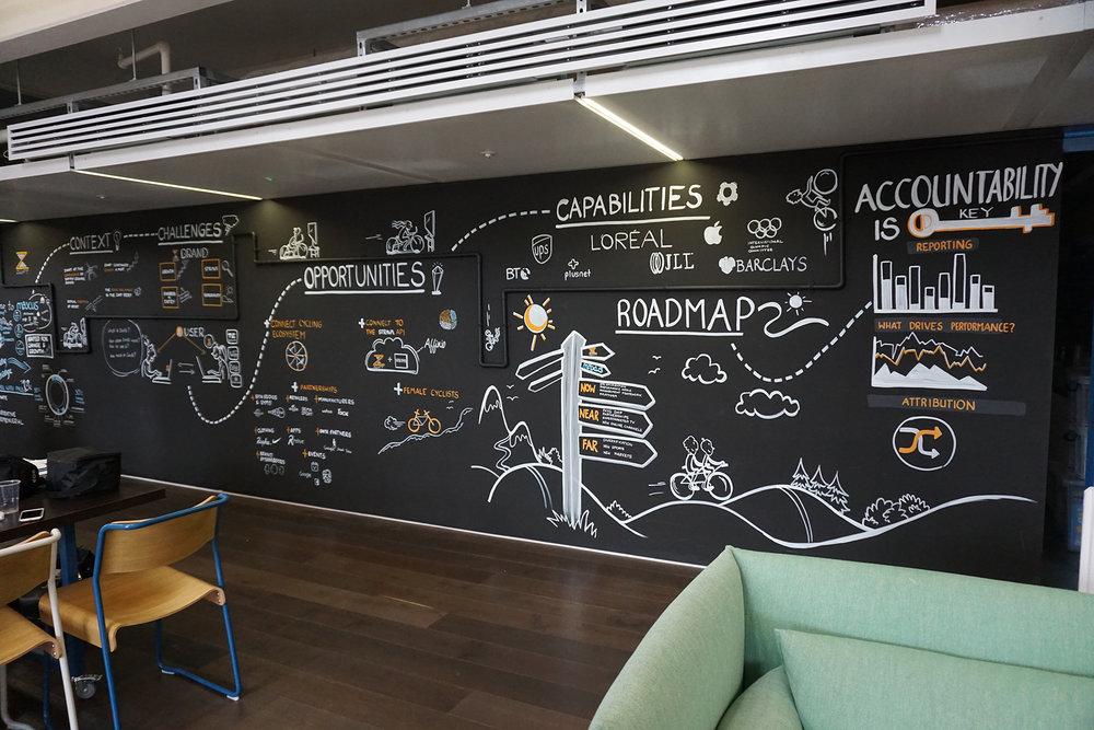wall art natalka design.jpg
