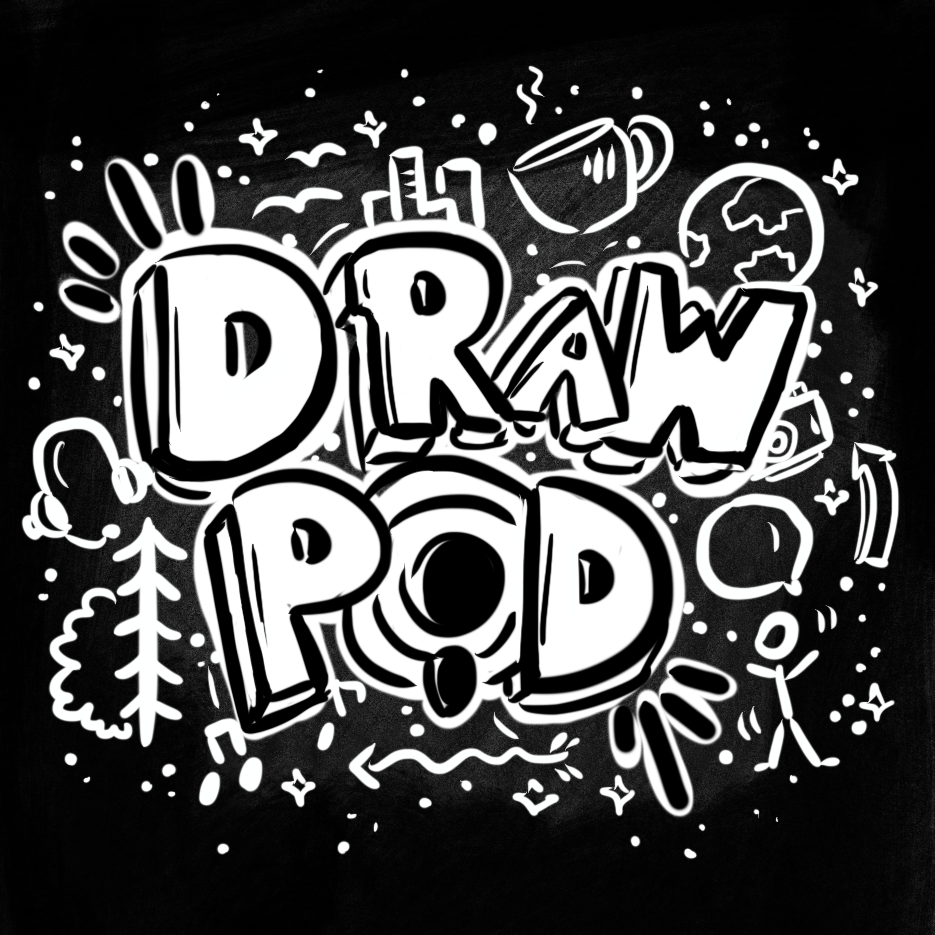 drawpod