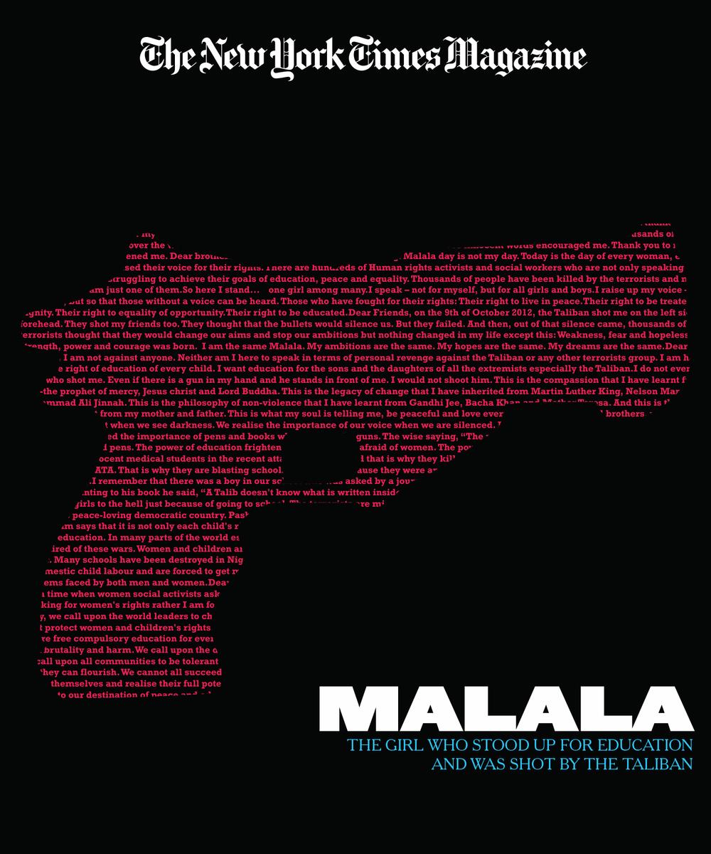 Malala cover 2.jpg