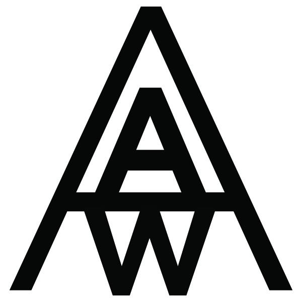 A.W. Alexander, Inc