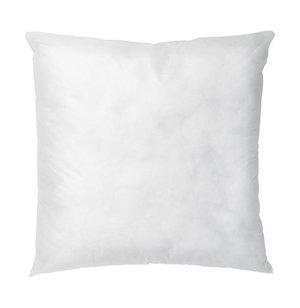 Pillow Insert 20 Polyfill