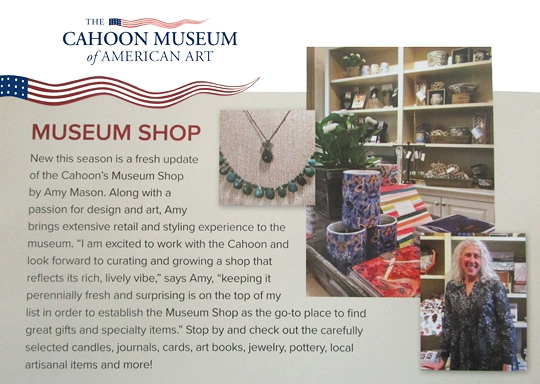 Museum Shop Announcement-small.jpg