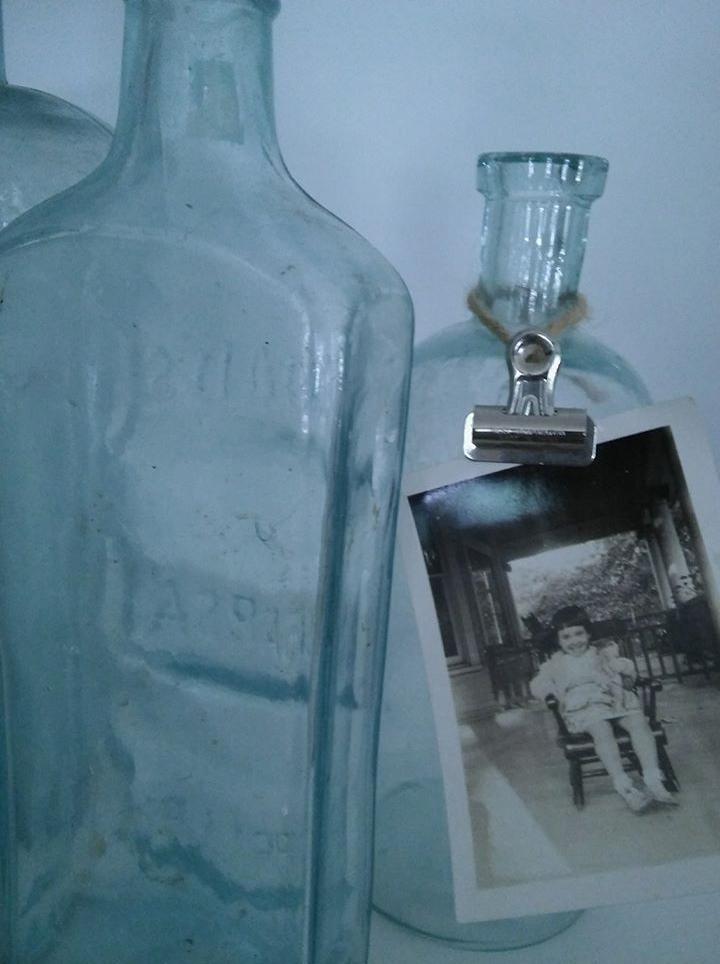 Bottles & Girlie Photo.jpg