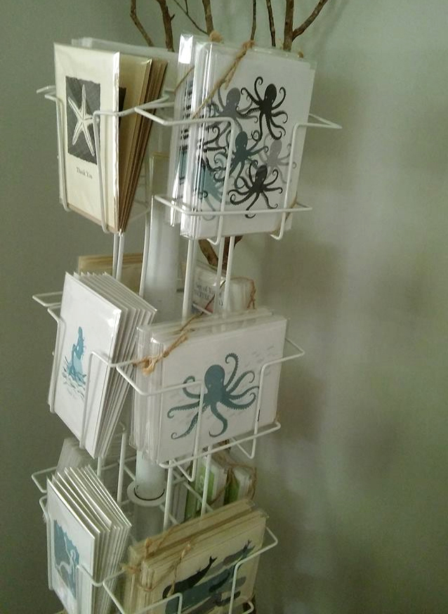 Cards on rack.jpg