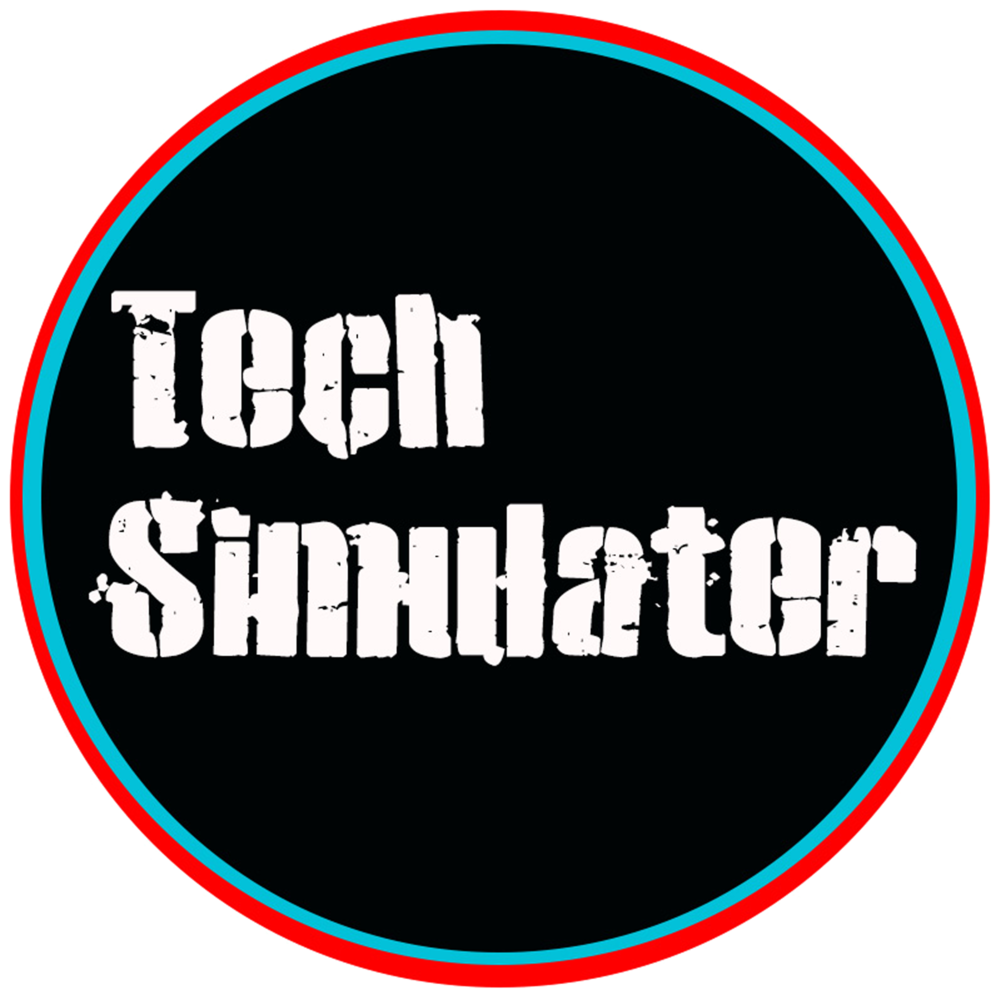 TechSimulater