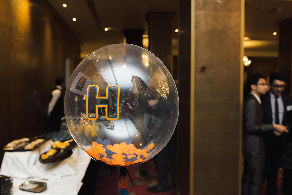 Heelo-Launch-0003.jpg
