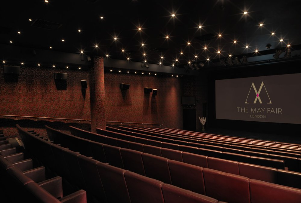 MAY_CON_THEATRE_SCREENING_1600px_wide.jpg