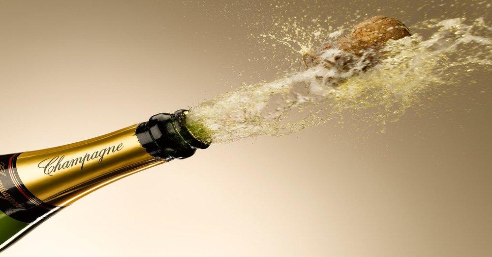 100391923-champagne-bottle-splash-gettyp.1910x1000.jpg