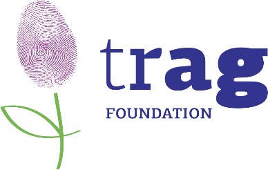 Trag-logo-foundation1.jpg