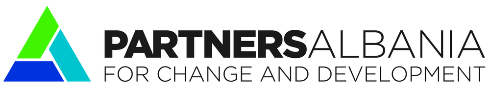 Partners Albania_logo_CMYK_JPG.jpg