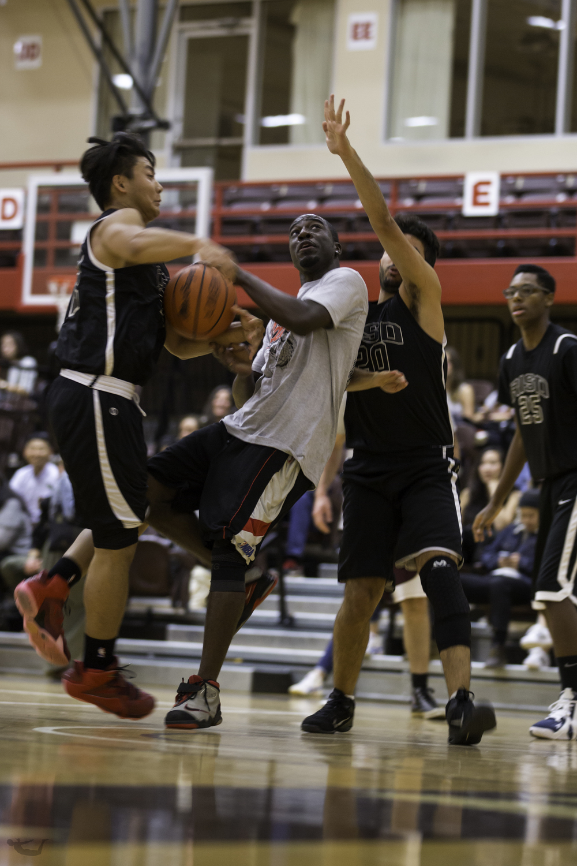 RISD balls basketball.jpg