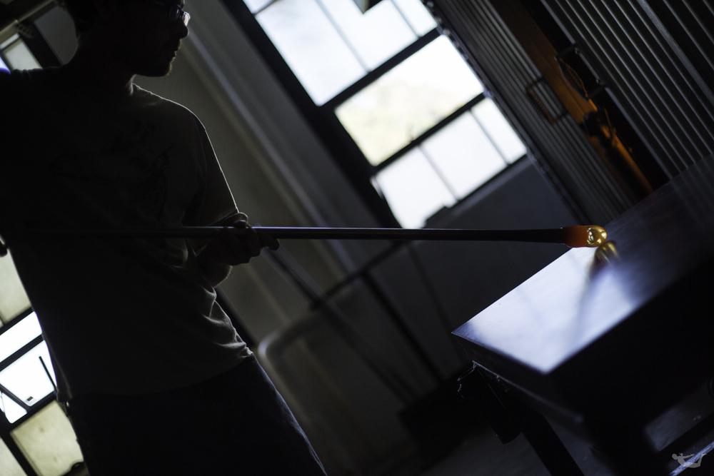 RISD Glass Blowing.jpg