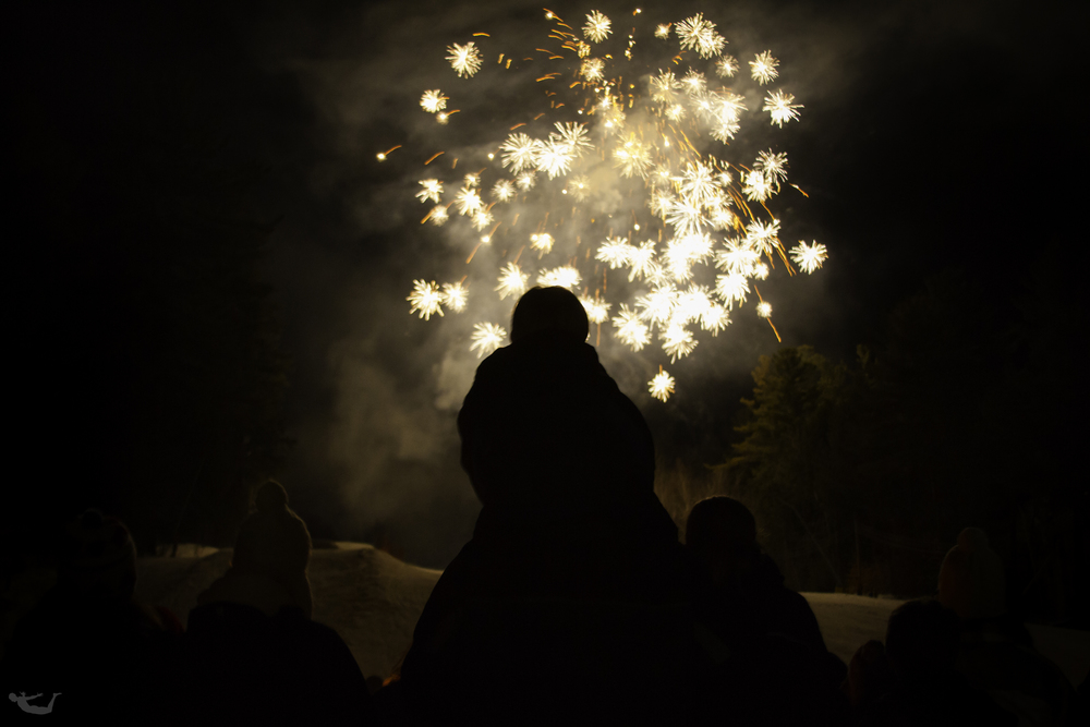 Fireworks at King Pine_.jpg