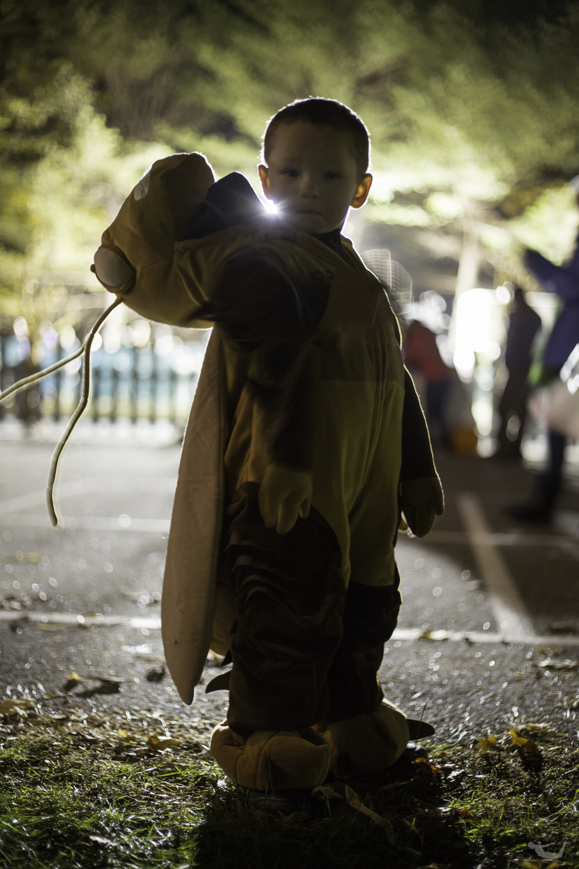 Halloween Town Kids.jpg