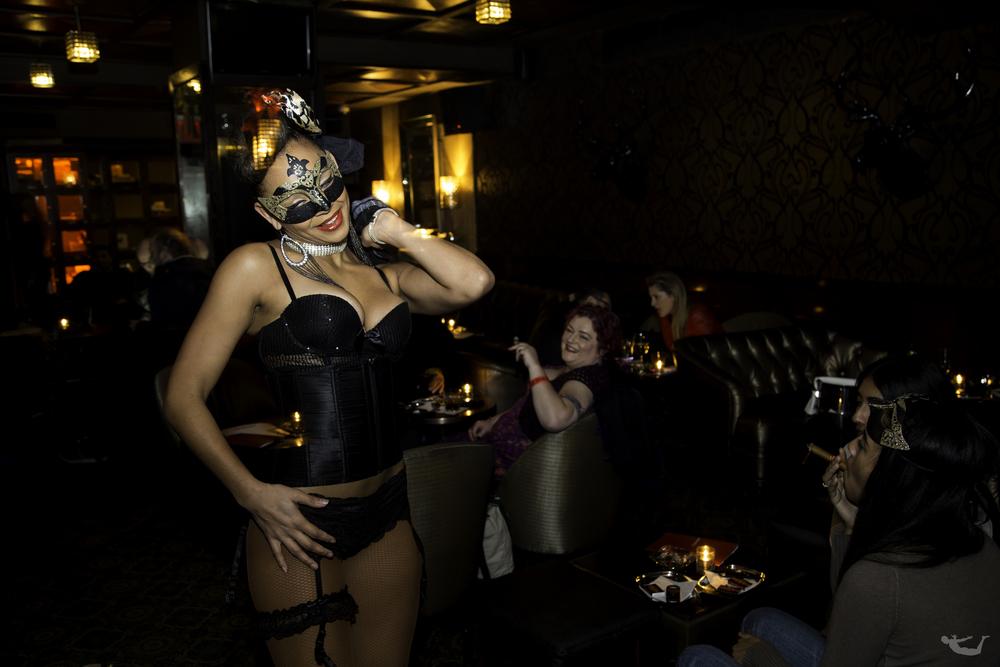 Burlesque NY.jpg