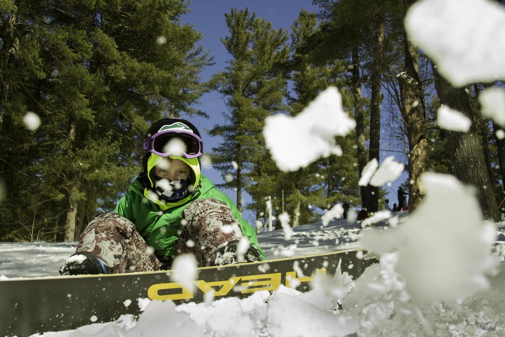 Ski Camp Portraits.jpg