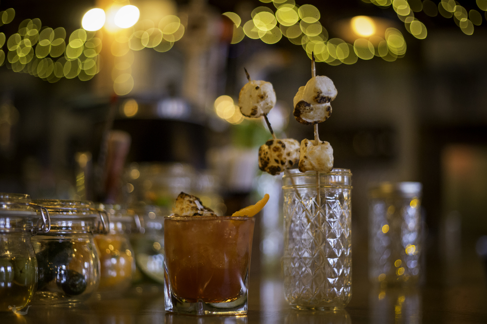 Marshmellow cocktails.jpg