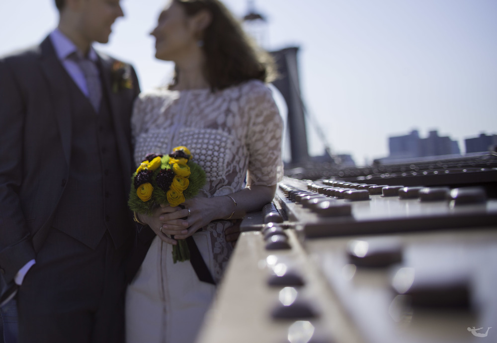 Brooklyn Bridge Wedding.jpg