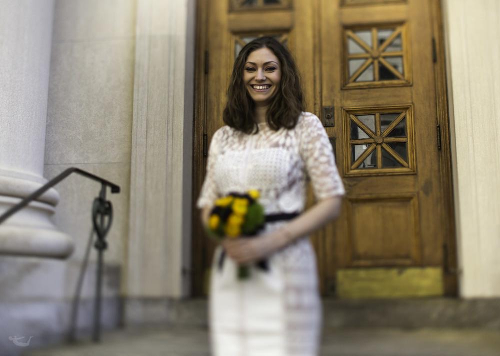 Bride_.jpg