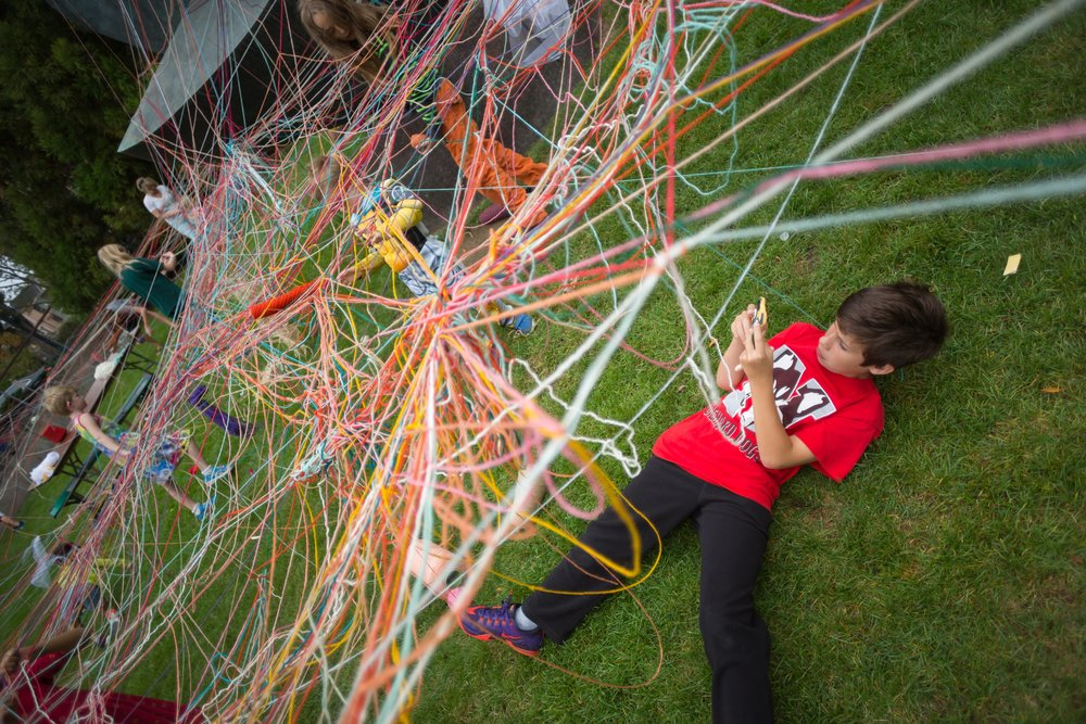 Yarn Installation.JPG