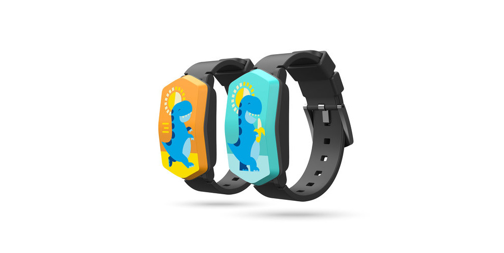 Kiddo | Making healthcare better for kids  A smart band that helps monitor your child's vitals and alerts you about their health. Kiddo is compact, comfortable and designed to be safe for all children.   Kiddo Website
