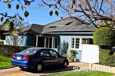 SunStarter-Solar-Job-B-2.jpg