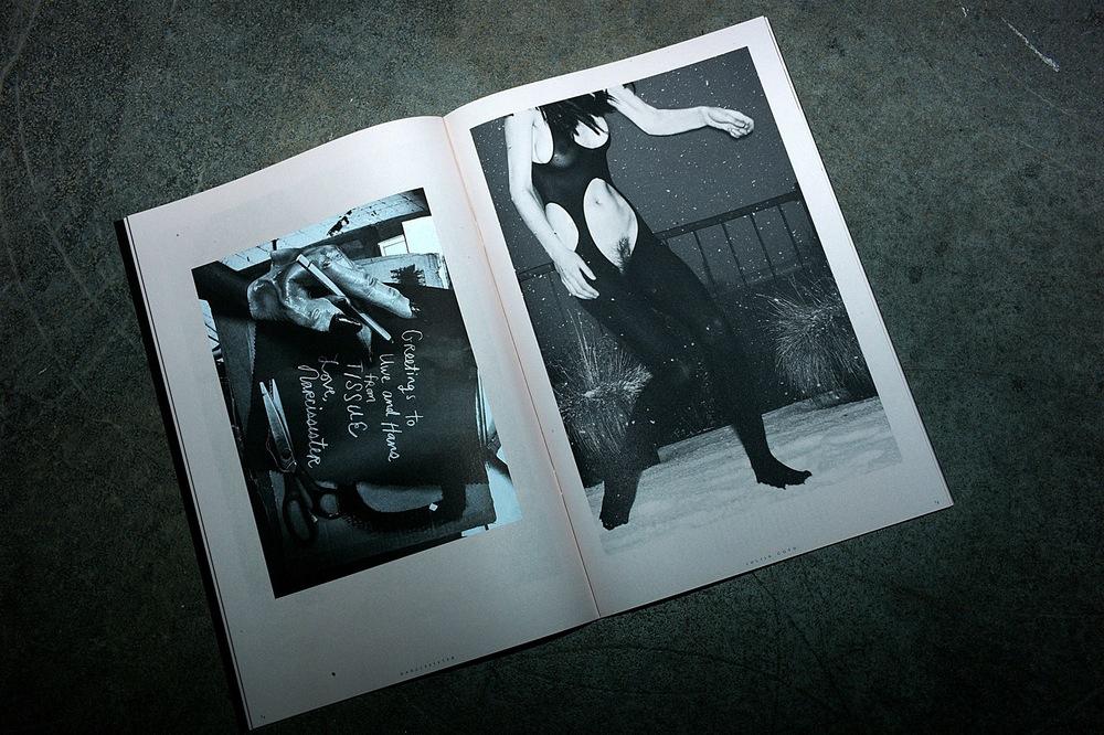 2012_TissueMagazine_Page_2.jpg