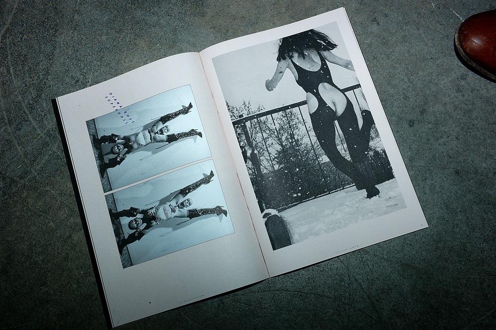 2012_TissueMagazine_Page_1.jpg
