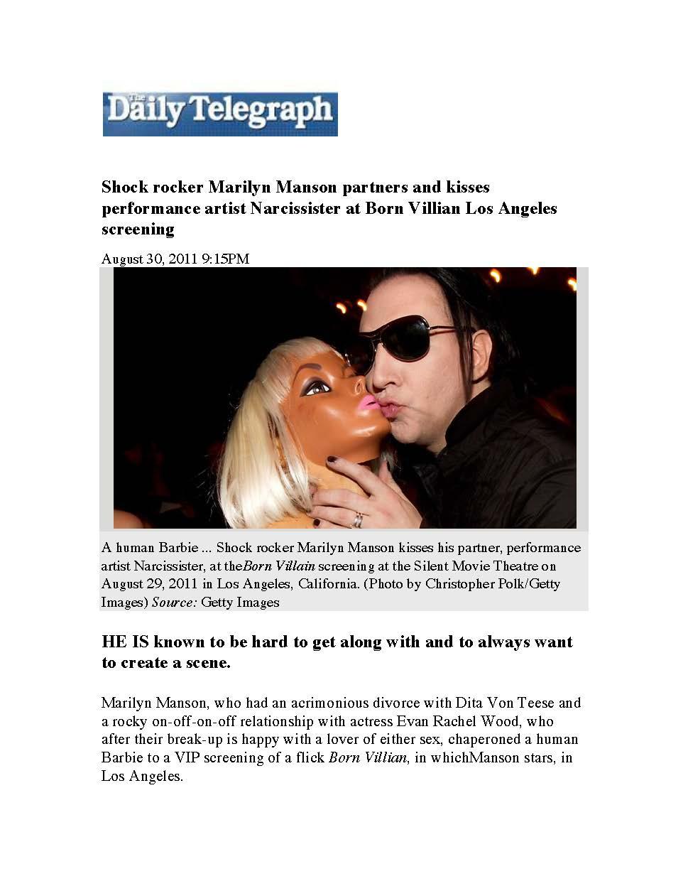2011_DailyTelegraph_Page_1.jpg